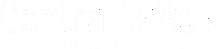 Central Web Argentina – Desarrollo de sitios webs + Aplicaciones moviles