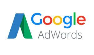 Te ayudamos a lanzar tu campaña de publicidad