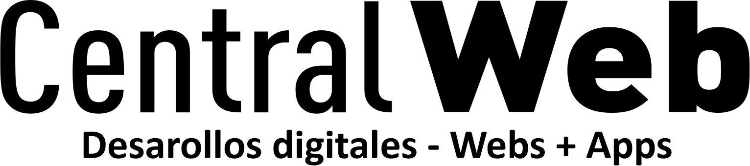 www.centralweb.com.ar